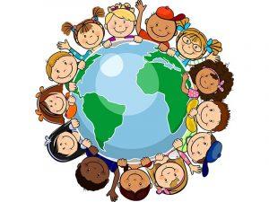 Día derechos niño
